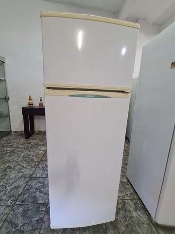Refrigerador Consul ENTREGO (Parcelo no cartão)