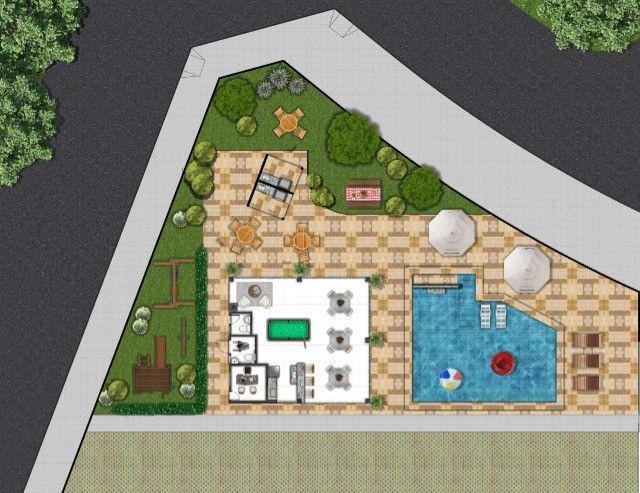 Casas Duplex na Região do Passaré - Foto 10