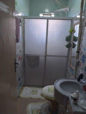 Casa à venda com 5 dormitórios em Pinheirinho, Curitiba cod:11840.2339 - Foto 7
