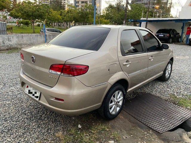 Fiat Siena 1.4 ELX  - Foto 3