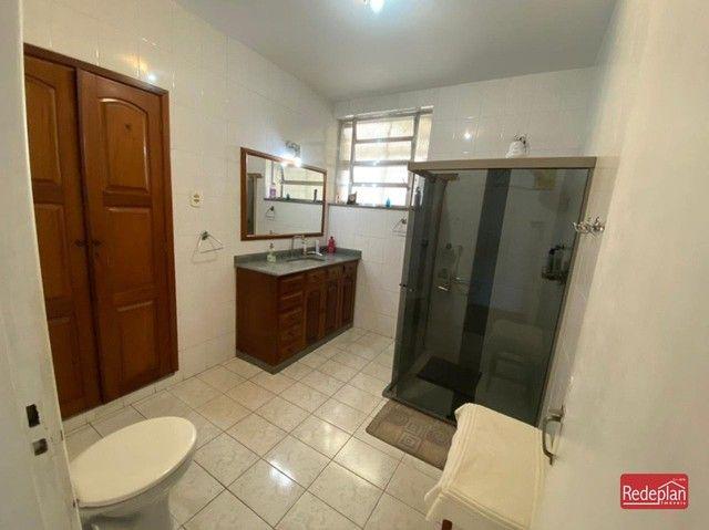 Casa à venda com 3 dormitórios em Centro, Barra mansa cod:17235 - Foto 18