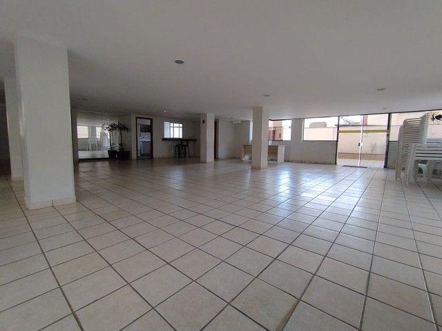 RM Imóveis vende excelente apartamento no coração do Padre Eustáquio! - Foto 18