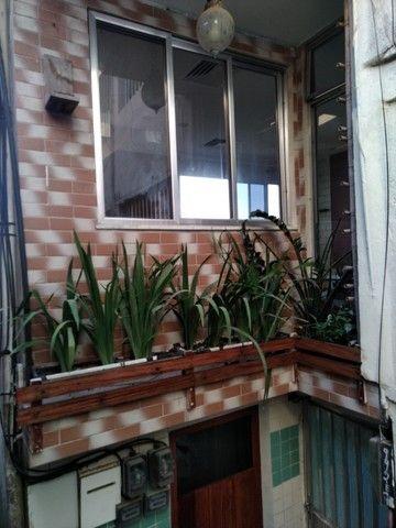 Casa Vidigal,Zona sul do Rio - Foto 15