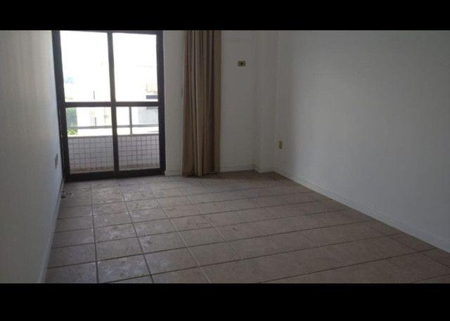 Vendo Apartamento de 3 quartos no Jd Normandia - Foto 4