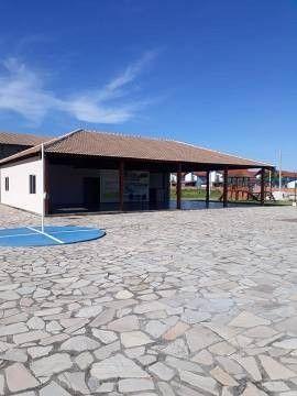 Casa em condomínio fechado 03 Quartos 105m² - Village Praia dos Carneiros - Foto 8