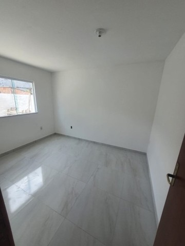 Casa 2 quartos com suite  - Foto 11