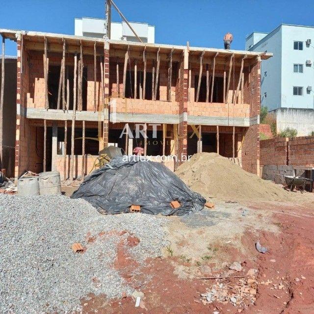 Sobrados Areais - São José/SC - Foto 4