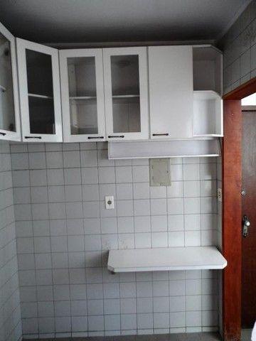 Apartamento à venda com 3 dormitórios em Novo eldorado, Contagem cod:ESS228 - Foto 15
