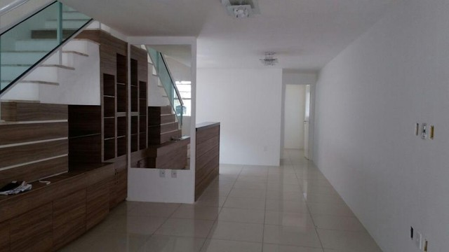Casa residencial à venda, Guaribas, Eusébio. - Foto 15