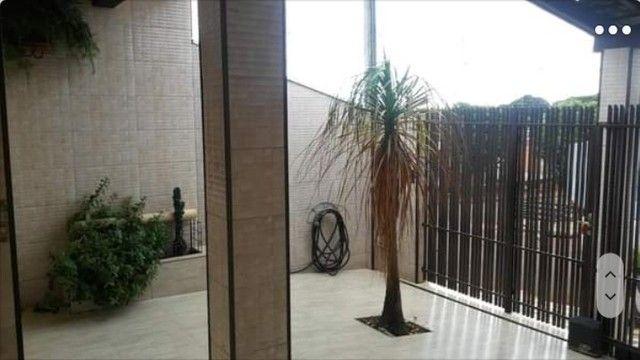 VENDA   Casa, com 2 quartos em Mandaguari - Foto 3