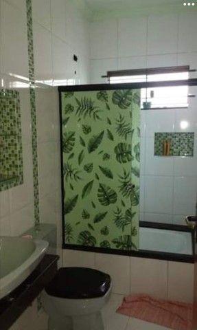 VENDA   Casa, com 2 quartos em Mandaguari - Foto 13
