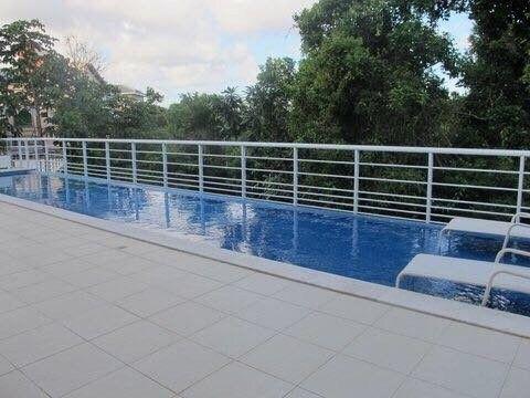 Casa de condomínio para venda tem 1150 metros quadrados com 5 suítes em Alphaville I - Sal - Foto 7