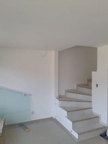 Casa em Condomínio para aluguel - Abrantes - Camaçari - Foto 5