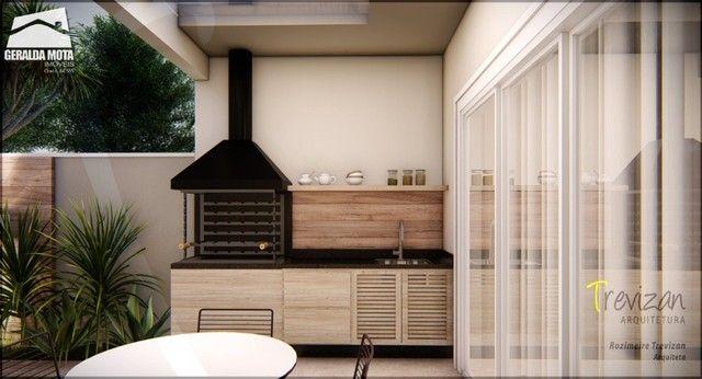 Casa - Cond. Residencial Veneza - Indaiatuba - SP (CA0570) - Foto 7