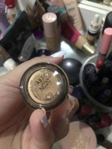 Maquiagem MAC - Foto 3