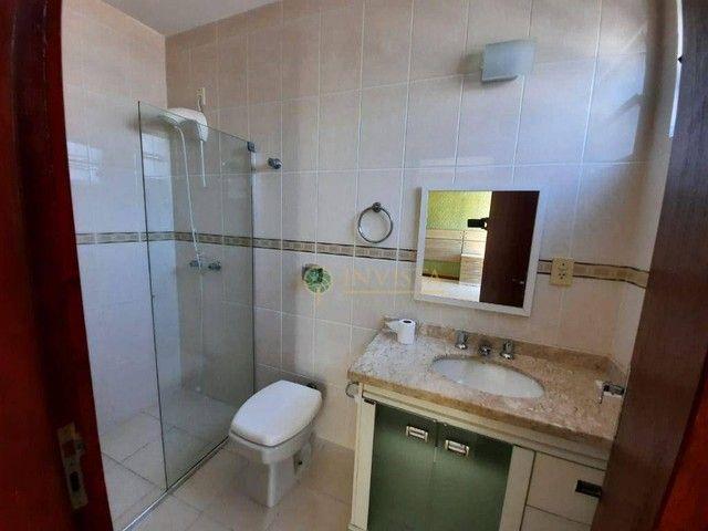 3 dormitórios e 1 Vaga - 98 m² - Estreito - Florianópolis/SC - Foto 15
