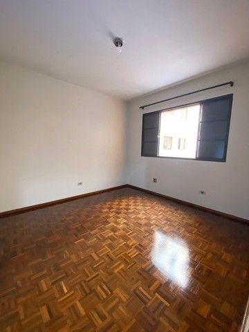Apartamento para alugar com 2 dormitórios em Zona 07, Maringa cod:01170.001 - Foto 6