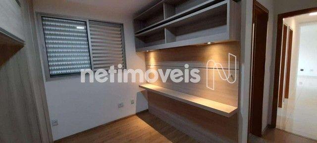 Apartamento à venda com 2 dormitórios em Manacás, Belo horizonte cod:830023 - Foto 16