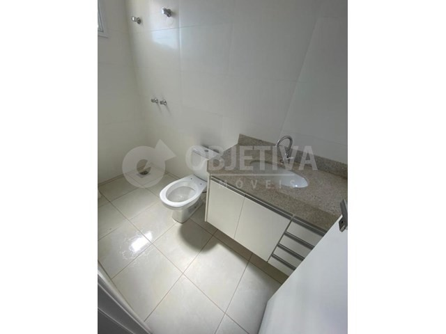 Apartamento para alugar com 3 dormitórios em Carajas, Uberlandia cod:470340 - Foto 20