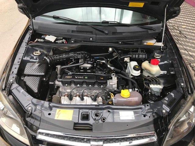 GM Celta 2015 Completo 1.0 Flex - Foto 7