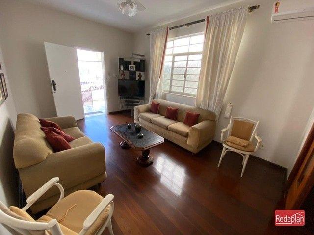 Casa à venda com 3 dormitórios em Centro, Barra mansa cod:17235 - Foto 8