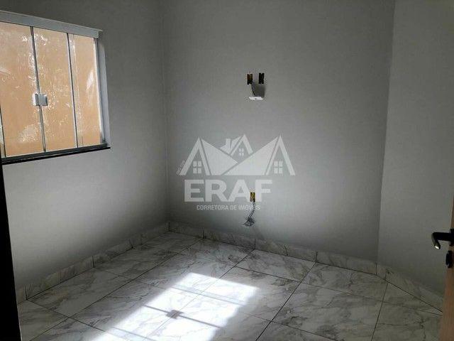 Casa Padrão à venda em Formosa/GO - Foto 6