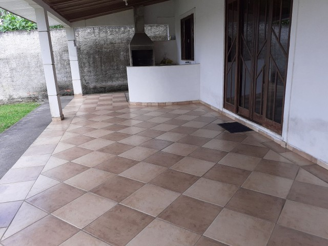 Casa 2 quartos em Paranaguá  - Foto 4