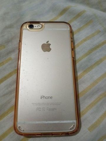 IPHONE 6 64G - Foto 2