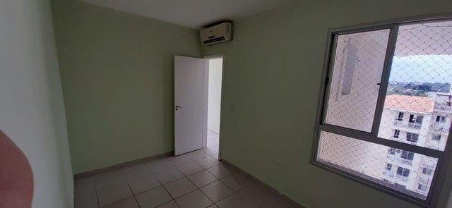 Apartamento Duplex - Cobertura - com 3 dormitórios à venda, 120 m² por R$ 430.000 - Flores - Foto 16