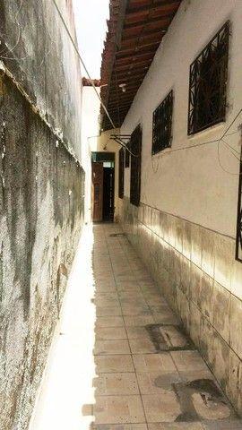 Casa à venda, 89 m² por R$ 290.000,00 - Jardim das Oliveiras - Fortaleza/CE - Foto 7