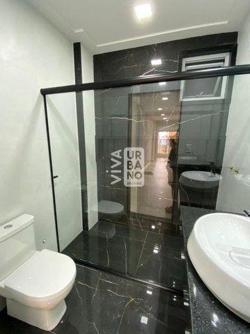 Viva Urbano Imóveis - Apartamento na Colina/VR - AP00315 - Foto 11