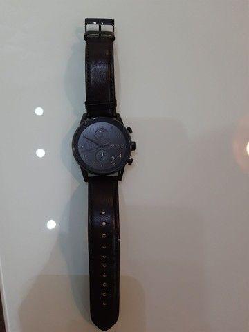 Vendo relógio Hugo Boss Original  - Foto 6