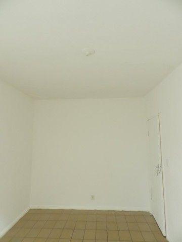 Aluguel sobrado fundos reformado 40 m² 1 quarto, Bairro de Fátima, Niterói. - Foto 11