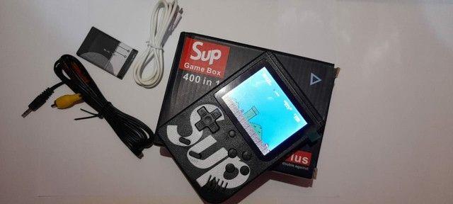 Mine game Sup/ Aceito cartão