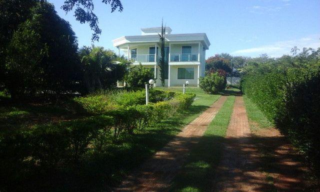 Linda Casa em Condomínio Fechado em Lagoa Santa CQ40 - Foto 2