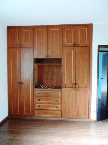 Apartamento à venda com 3 dormitórios em Novo eldorado, Contagem cod:ESS228 - Foto 5
