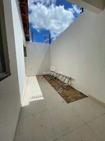 Casa em Juazeiro (V253) - Foto 10