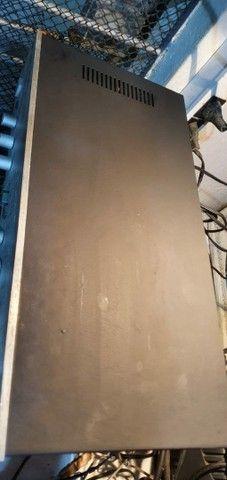 Amplificador cygnus ac500  - Foto 5