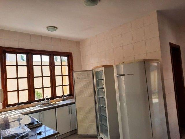 VENDA - Casa com 3 dormitórios. Camboinhas - Niterói/RJ - Foto 7