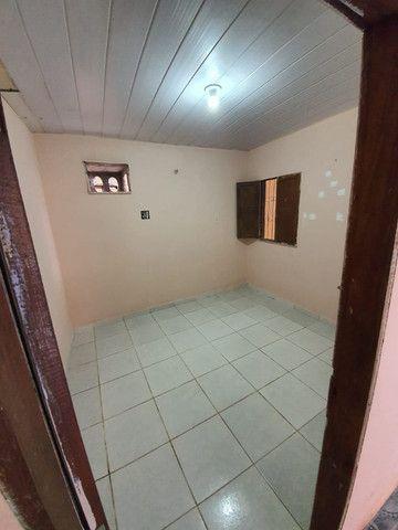 Vendo ou Troco casa com ponto comercial - Foto 16