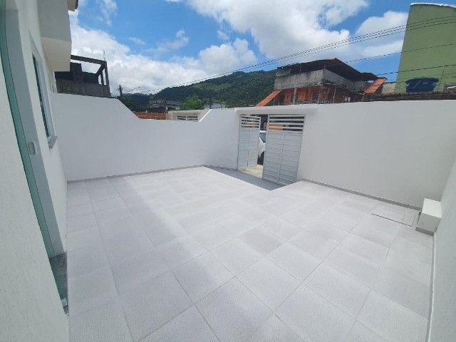 Casa Mangaratiba - Foto 3