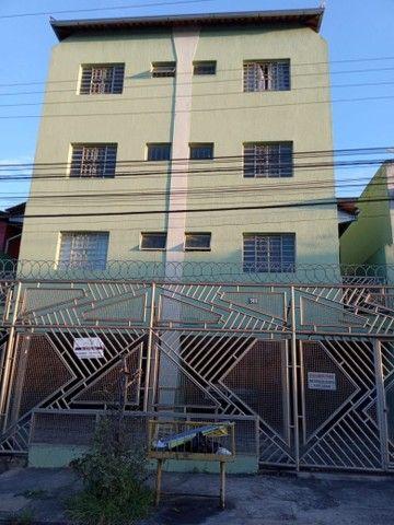 Apartamento para alugar com 3 dormitórios em Maria helena, Belo horizonte cod:368 - Foto 14