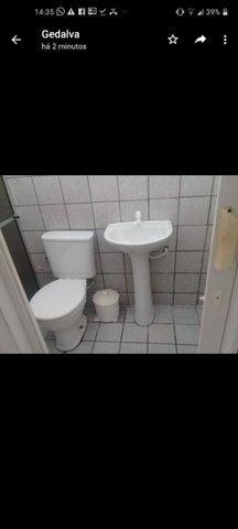 Kitnet's mobilhados - Foto 2