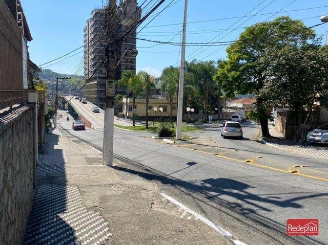 Casa à venda com 3 dormitórios em Centro, Barra mansa cod:17235 - Foto 3