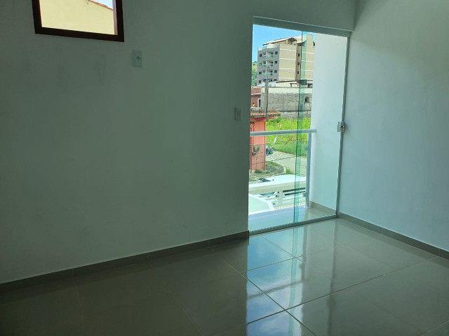 Casa Mangaratiba - Foto 18