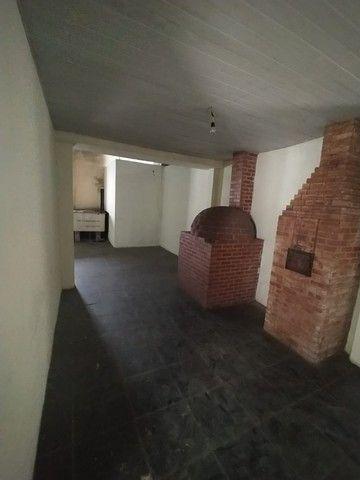 VR 248 - Casa no Conforto - Foto 7