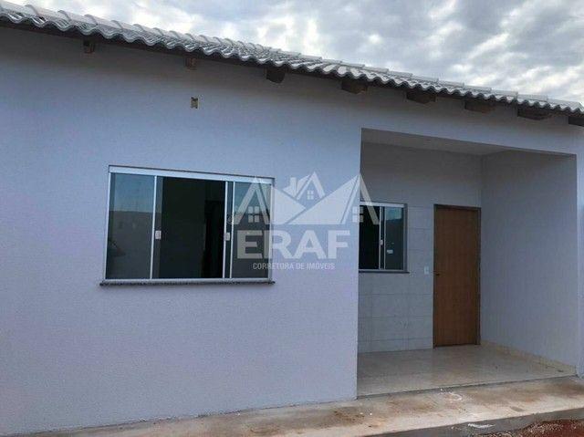 Casa Padrão à venda em Formosa/GO - Foto 3