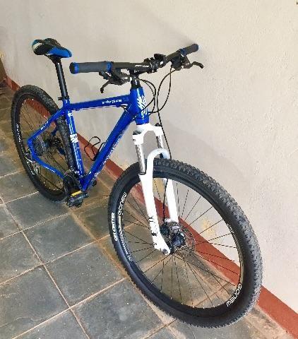 Bicicleta MTB Gonew 7.3