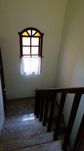Casa 2 Pavimentos 3 Quartos 1 suite no Camargos - Foto 3