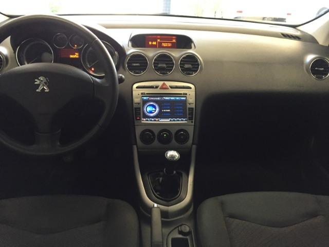 Peugeot 308 1.6 active - Foto 5